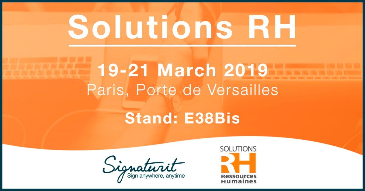 solutions-rh-2019-banner-EN (1)