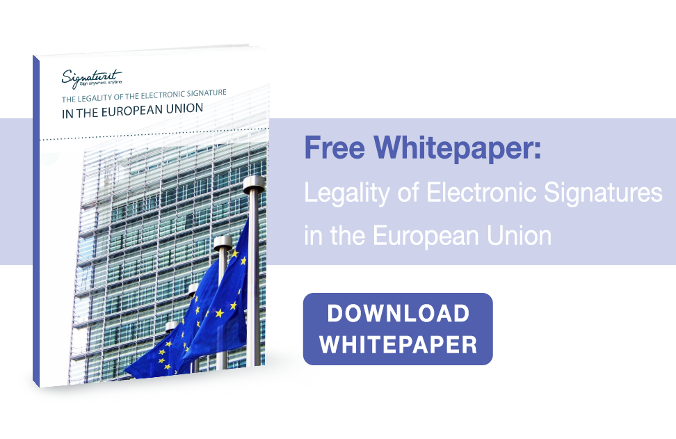 download-whitepaper-eSignatures-legality