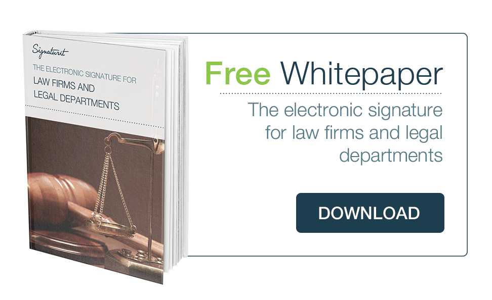 download-whitepaper-esignature-law-firms