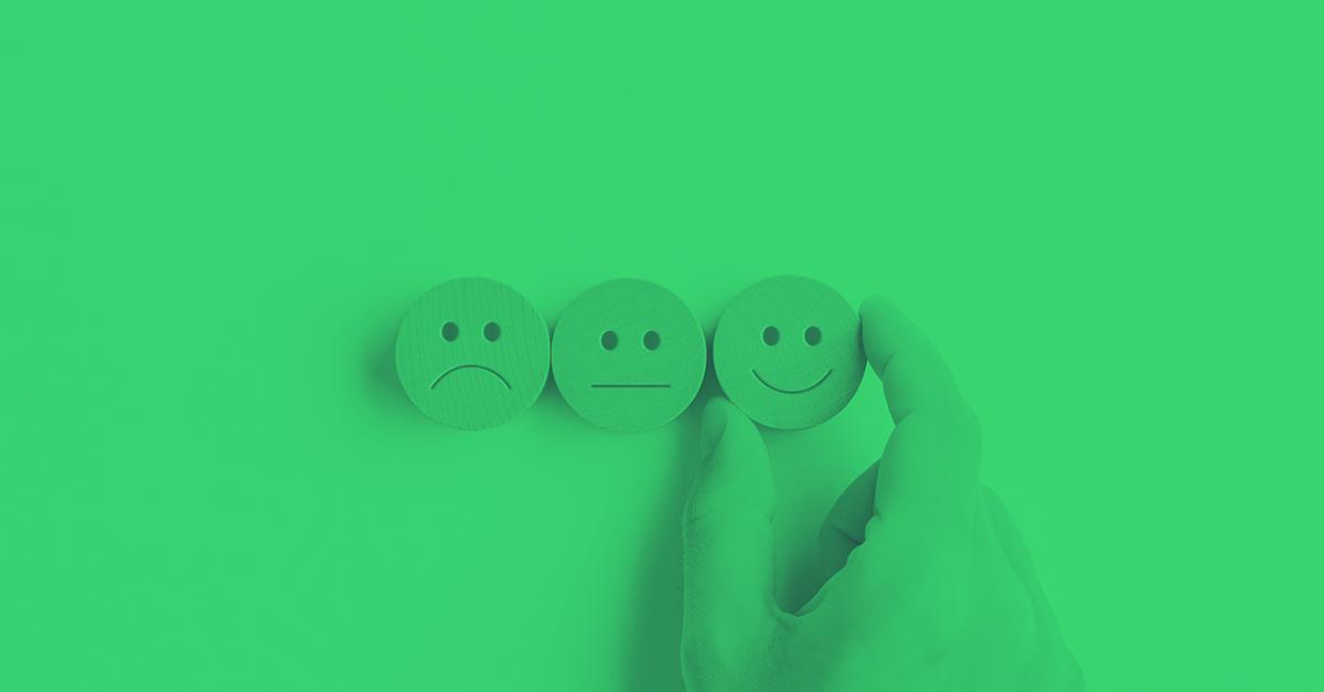 ¿Qué es la experiencia del empleado?