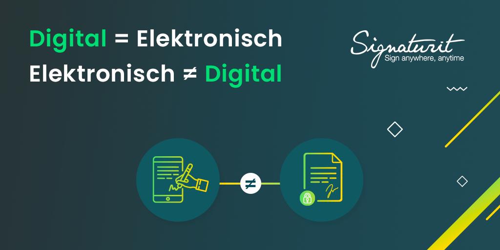 banner-digital-vs-electronica