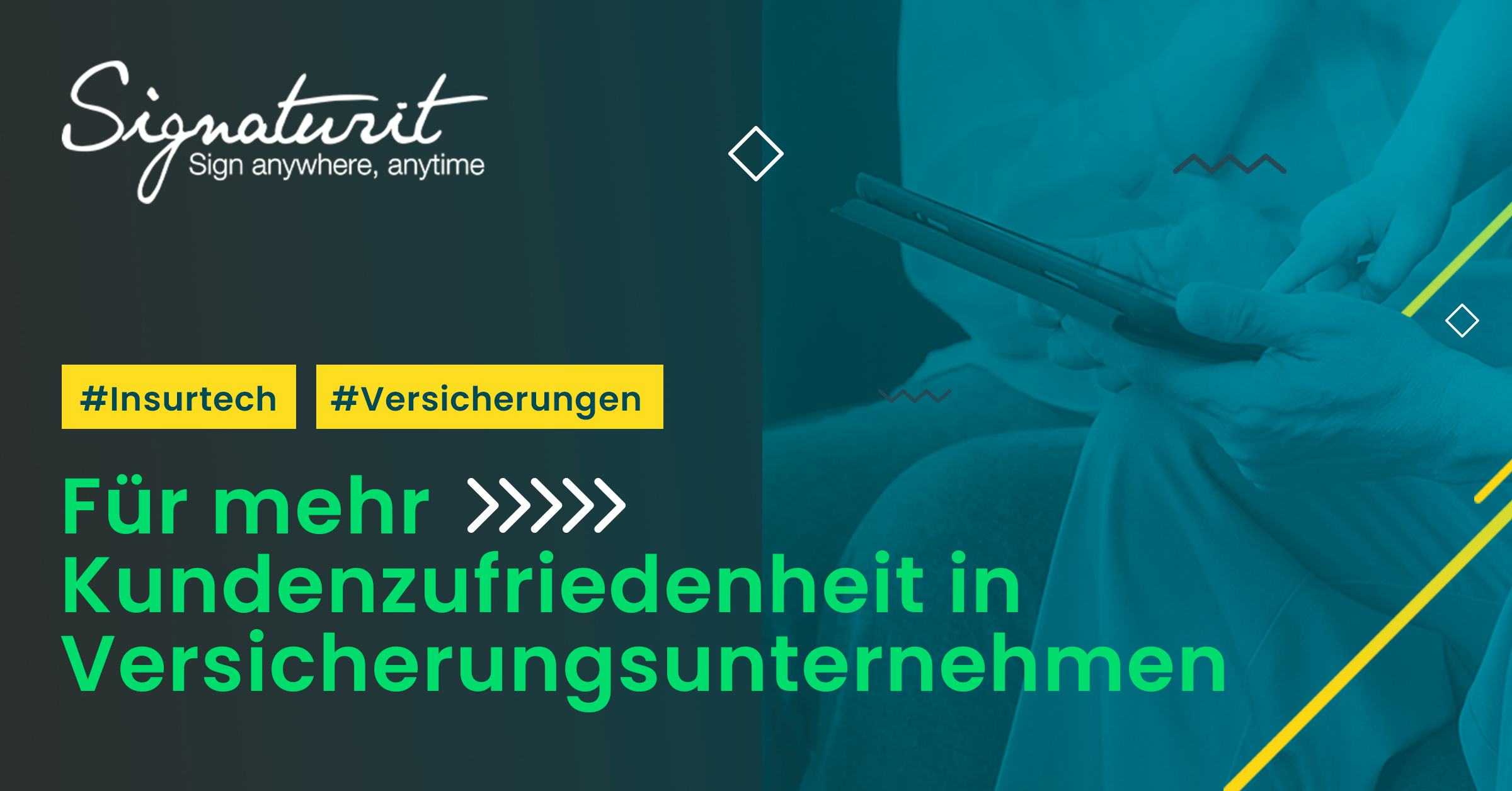 Digitalisierung_fuer_mehr_Kundenzufriedenheit_in_Versicherungsunternehmen_Blog_Signaturit