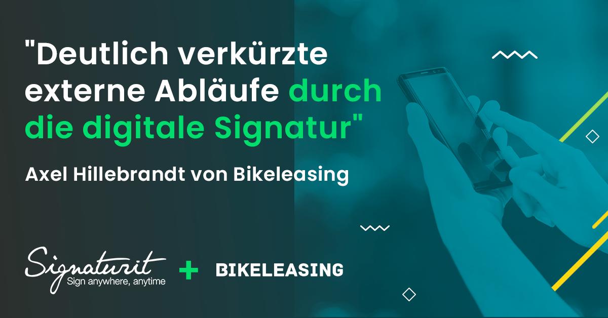 interview-bikeleasing-und-die-elektronische-signatur-blog-signaturit