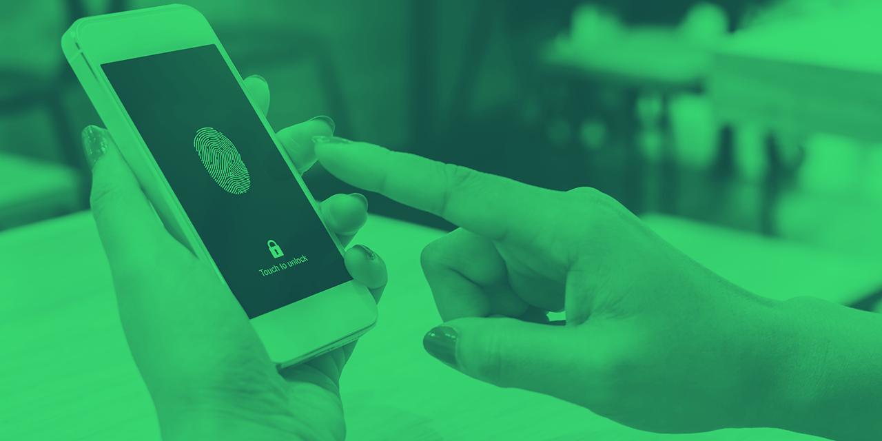 Qué es la identidad digital y cómo puedes protegerla