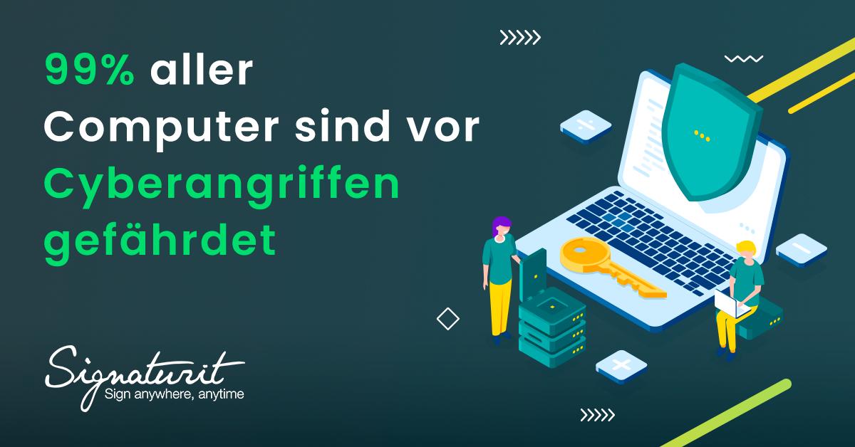 cybersicherheit_blog_signaturit_DE