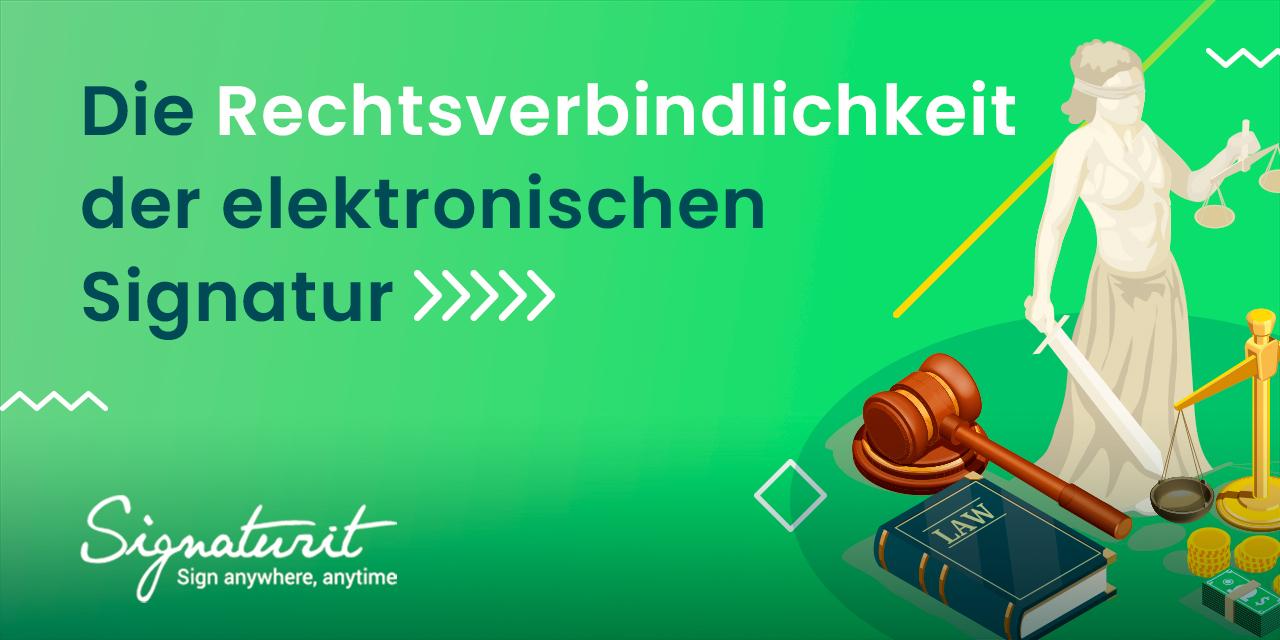 rechtsverbindlichkeit_de_elektronischen_signatur_blog_banner_DE