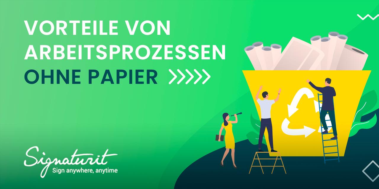 ohne_papier_blog_banner_DE